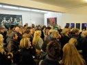 Vernissage_26_11_M_Bartnik_03_gr.jpg