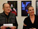 Vernissage_26_11_M_Bartnik_33_gr.jpg