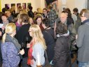 Vernissage_26_11_M_Bartnik_08_gr.jpg