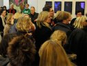 Vernissage_26_11_M_Bartnik_54_gr.jpg