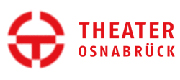 Theater_Osnabrueck.jpg