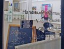 Ausstellung_Hande_made_in_Germany_06.jpg